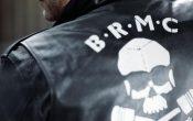 triumph-marlon-brando_04