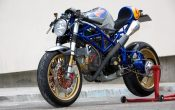 Ducati_RAD02_Imola_Cafe_Racer_1