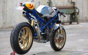 Ducati_RAD02_Imola_Cafe_Racer_3