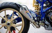 Ducati_RAD02_Imola_Cafe_Racer_4
