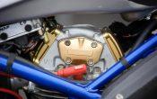 Ducati_RAD02_Imola_Cafe_Racer_6