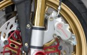 Ducati_RAD02_Imola_Cafe_Racer_7
