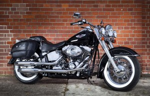Harley-Davidson-Softail_Deluxe_Star_Alliance