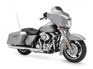Harley-Davidson-Touring-FLHX-Street-Glide