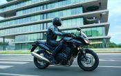 Honda-CBF1000F-2010-2