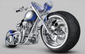 Intel_OCC_bike_1
