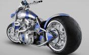 Intel_OCC_bike_2
