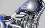 Intel_OCC_bike_5