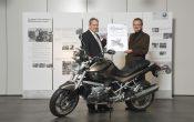 BMW-R-1200-40-Jahre-Berlin-3
