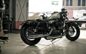 Harley-Davidsom_Sportster_Forty_Eight-2010-11