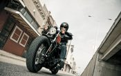 Harley-Davidsom_Sportster_Forty_Eight-2010-15