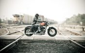Harley-Davidsom_Sportster_Forty_Eight-2010-16