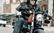 Harley-Davidsom_Sportster_Forty_Eight-2010-17