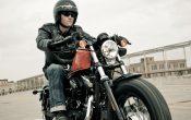Harley-Davidsom_Sportster_Forty_Eight-2010-18