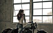 Harley-Davidsom_Sportster_Forty_Eight-2010-2