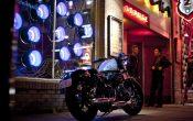 Harley-Davidsom_Sportster_Forty_Eight-2010-20