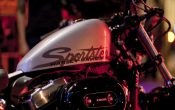 Harley-Davidsom_Sportster_Forty_Eight-2010-21