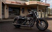 Harley-Davidsom_Sportster_Forty_Eight-2010-22