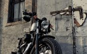 Harley-Davidsom_Sportster_Forty_Eight-2010-25