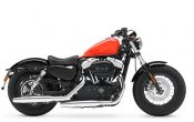 Harley-Davidsom_Sportster_Forty_Eight-2010-3