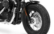 Harley-Davidsom_Sportster_Forty_Eight-2010-4