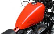 Harley-Davidsom_Sportster_Forty_Eight-2010-6