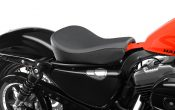 Harley-Davidsom_Sportster_Forty_Eight-2010-7