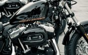 Harley-Davidsom_Sportster_Forty_Eight-2010-8