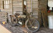 Harley-Davidson-Billard_WM_Ausstellung_Hannover