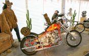 Harley-Davidson_Billard_WM_Ausstellung_Hannover_2