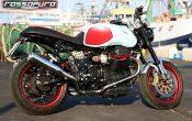 Moto_Guzzi_V11_Coppa_Acerbo_03