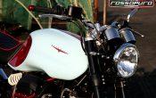 Moto_Guzzi_V11_Coppa_Acerbo_04