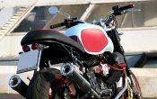 Moto_Guzzi_V11_Coppa_Acerbo_05