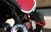 Moto_Guzzi_V11_Coppa_Acerbo_06