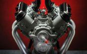 Motus-MST-01-motor-v4-1
