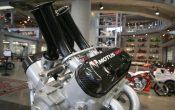 Motus-MST-01-motor-v4-2