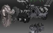 Motus-MST-01-motor-v4-3