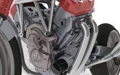 Motus-MST-01-motor-v4-4