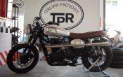 Triumph-Scrambler-TPR-7