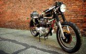 Triumph-Trident-Super-Rat-Cafe-Racer-7