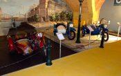 ddr-motorrad-museum-2