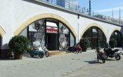 ddr-motorrad-museum-3