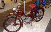 ddr-motorrad-museum-5