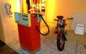 ddr-motorrad-museum-6