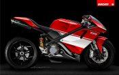 ducati-599-mono-concept-dan-anderson-1