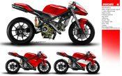 ducati-599-mono-concept-dan-anderson-2