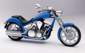 honda-vt1300-cx-2010