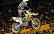 sx-supercross-dortmund-3