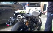 Video thumbnail for youtube video Vyrus 987 C3 4V: offizielle Bilder - Motorrad News Blog