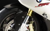 BMW-S1000RR-performance-parts-1